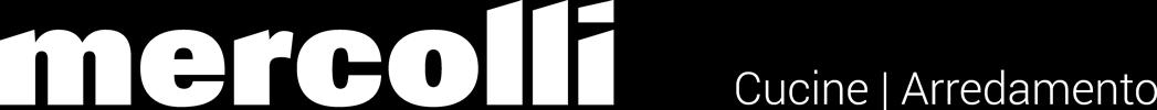 Mercolli – Cucine | Arredamento Logo